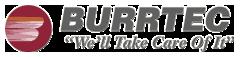 Burrtec_Logo_Service_area_Pages.png