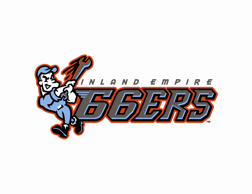 IE 66ers Batter and Script Logo.jpg